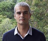João Roquette