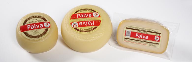 paiva vaca queijo-amanteigado