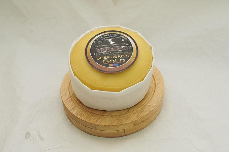 ilidio queijo ovelha 730