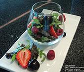 Salada Antiox