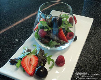 salada florette de paulo anastásio 350