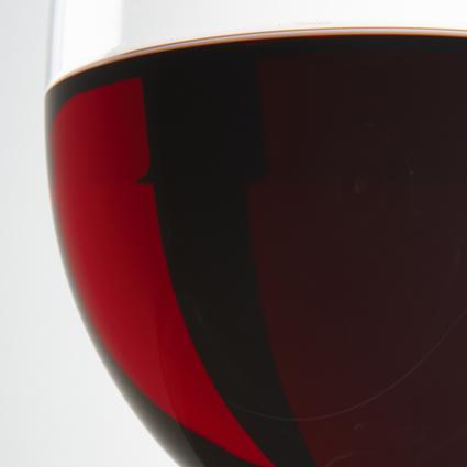 vinho a copo 2