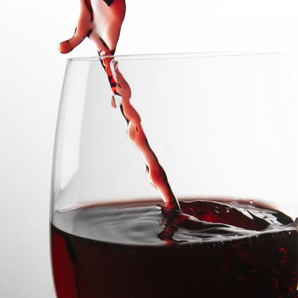 vinho a copo 3