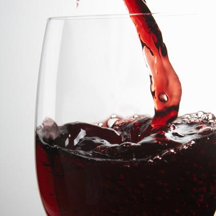 vinho a copo 4