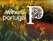 Prova Vinhos da Península de Setúbal no Porto