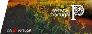 viniportugal logo