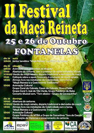 Cartaz_FestivalMaca 300