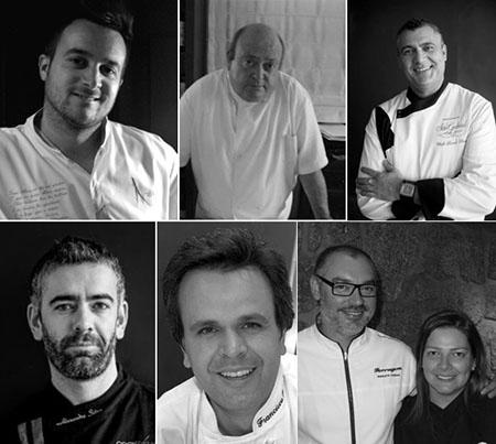 Chefs_ao_Palco 450