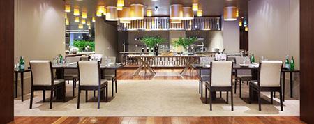 HIPG_Restaurante 450