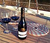 Workshops de vinho no Tejo