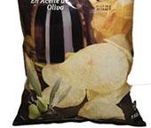 """Fine Life com """"Batatas Fritas em Azeite"""""""