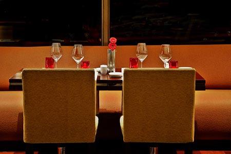 Restaurante Poivron Rouge_São Valentim 450