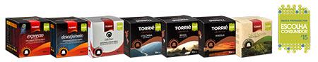 torrie_EDC20145_high_res 450