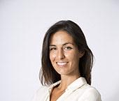Joana Gama no Marketing da tlc