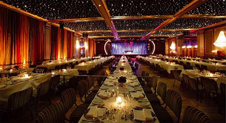 Salão Atlântico_Casino Espinho 450