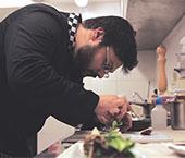 Jantar Solidário no Viva Lisboa