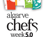 """Algarve Chefs Week 5.0"""