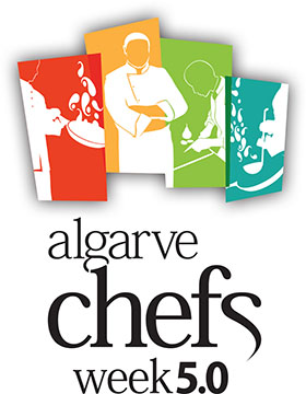 Algarve Chefs Week 280