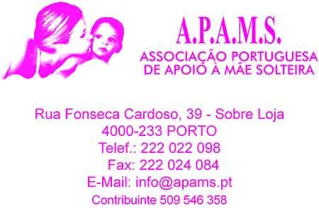 LOGO APAMS 450