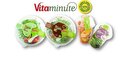 Vitacress_Gama Vitaminute 450
