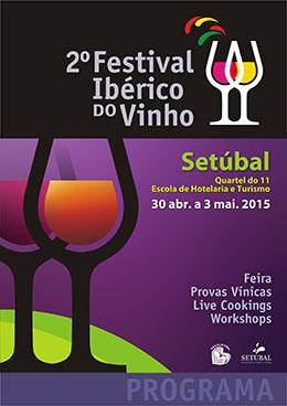 setubal 2 festival iberico 260