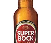 Super Bock e Pedras reconhecidas internacionalmente