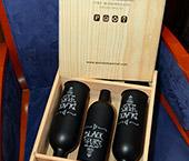 Quinta do Portal lança vinho exclusivo
