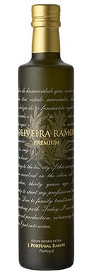azeite oliveira ramos g