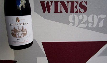 quinta da bica wines 9297 450