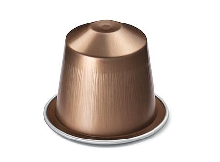 COFFEECAPSULES_CAPSULE-COSI nespresso 450