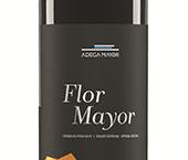 Adega Mayor lança Flor Mayor