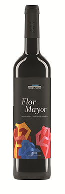 Flor Mayor g