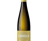 Prova de vinhos da Covela