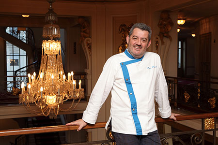 Chef Rui Paula_ créditos Susana Neves 450