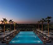 """Europe's Leading Luxury Resort & Spa"""