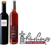 Melhores vinhos que ainda desconhecemos