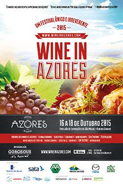 wine in azores 250