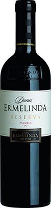 Dona Ermelinda Reserva  g