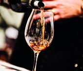 Vinho Madeira na Ásia