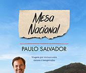 """""""Mesa Nacional"""""""