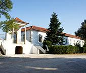 Quinta de Alcube