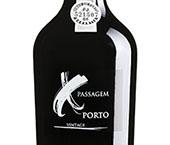 Vinhos Passagem