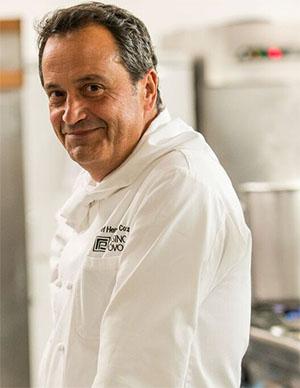 chef herminio costa 300