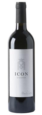 icon azamor 2010 150