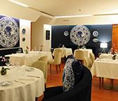 Entrar em 2016 com NAU Hotels & Resorts