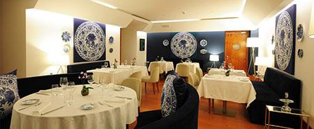 restaurante-anfora-palacio-do-governador- 450