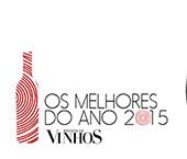 """""""Óscares do Vinho"""""""