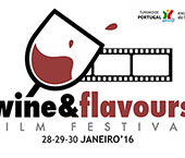 Wine and Flavours Film Festival