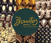 Bonitos Bombonaria