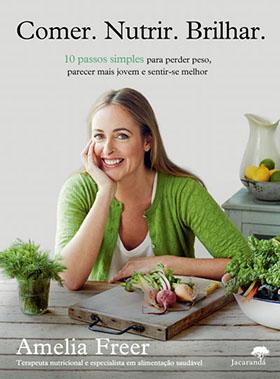 Comer-nutrir-brilhar-WEB 280